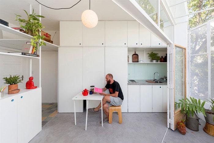 apartment 18m2 argentina by ir arquitectura 11