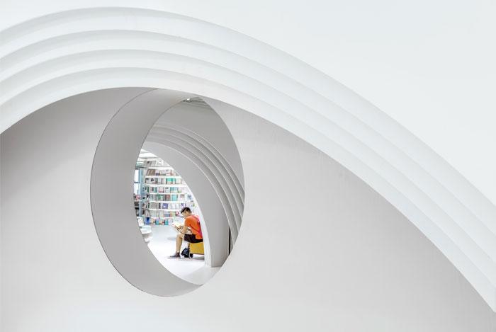 bookstore wutopia lab 1