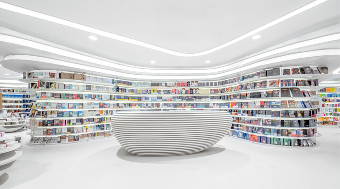 bookstore wutopia lab 18