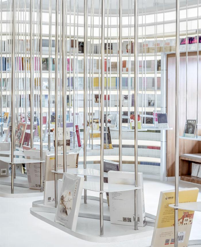 bookstore wutopia lab 2