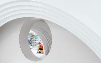 bookstore wutopia lab 338x212