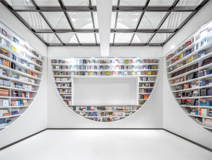 bookstore wutopia lab 5