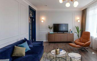 chic apartment interdio 338x212