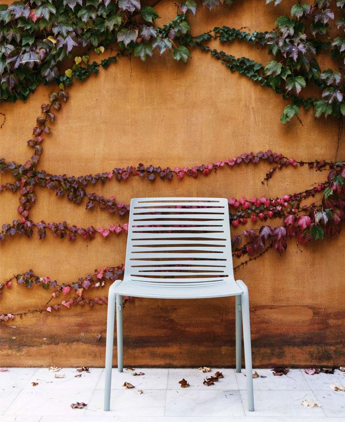 fast italian outdoor furniture manufacturer 13
