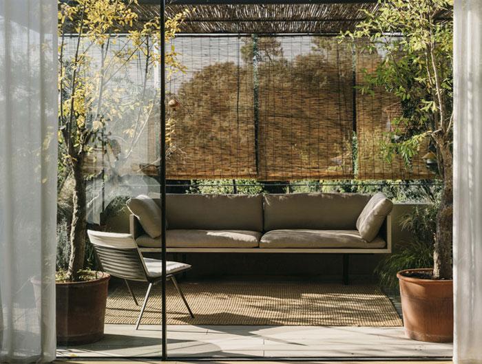 fast italian outdoor furniture manufacturer 5