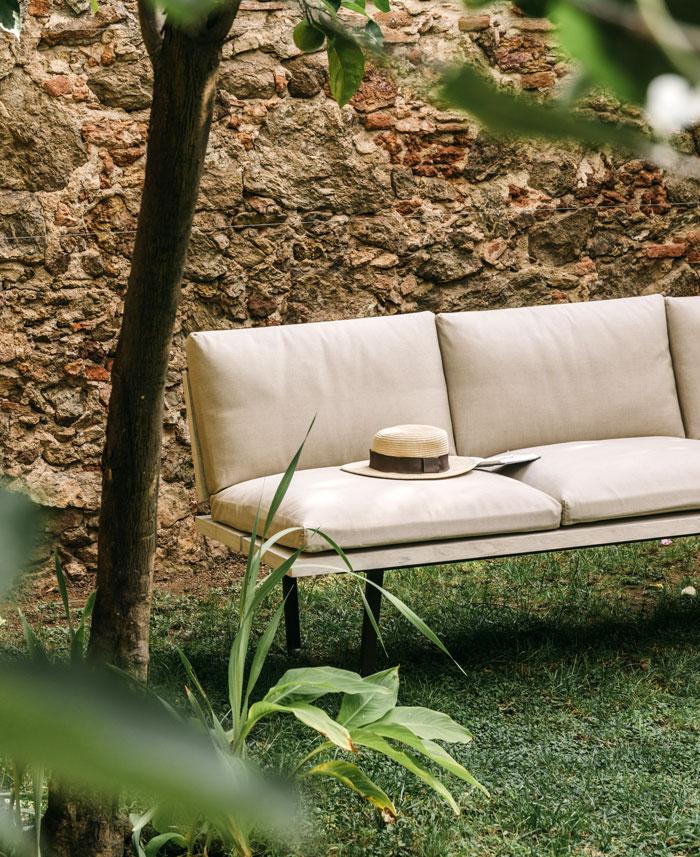 fast italian outdoor furniture manufacturer 6