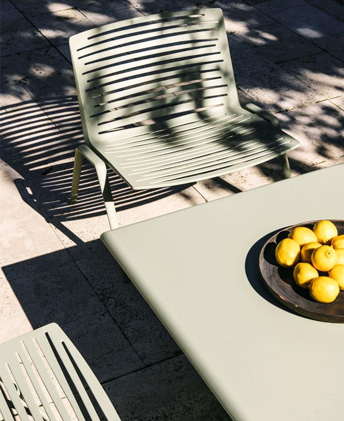 fast italian outdoor furniture manufacturer 9