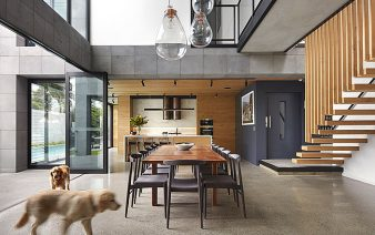 finnis architects 338x212