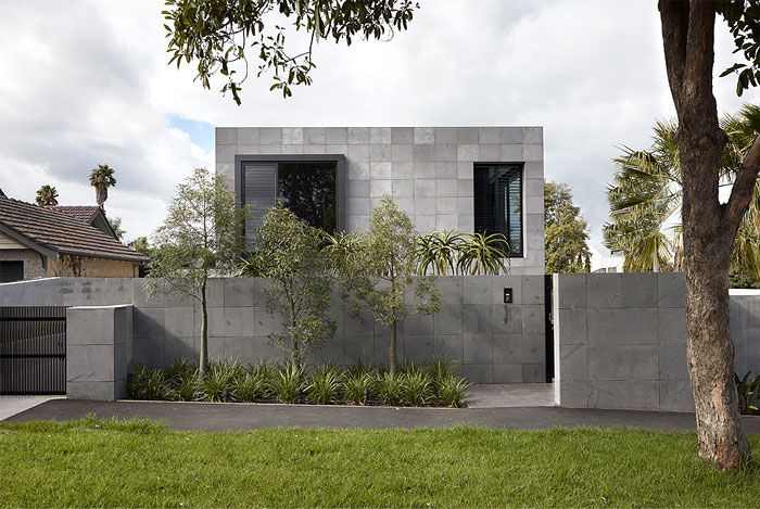 finnis architects quarry house 13