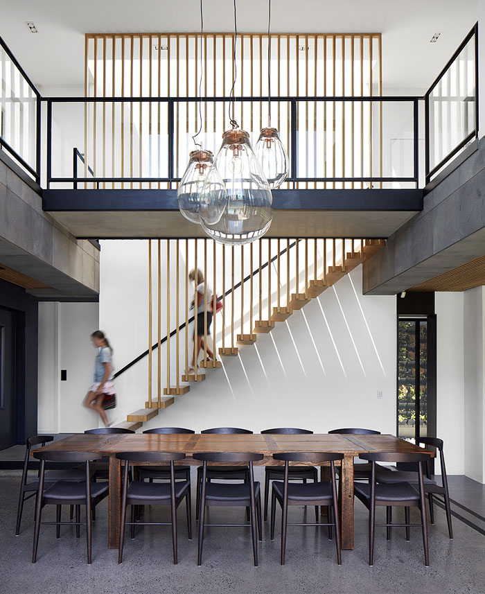 finnis architects quarry house 4