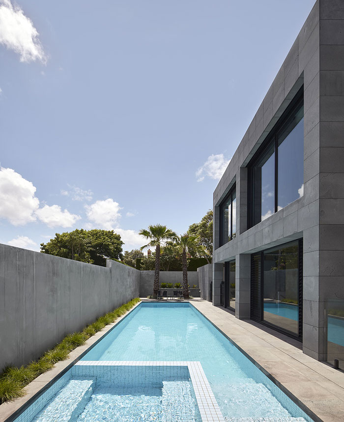 finnis architects quarry house 5
