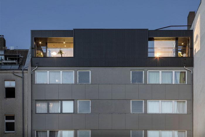 floating penthouse berlin atelier zafari 2