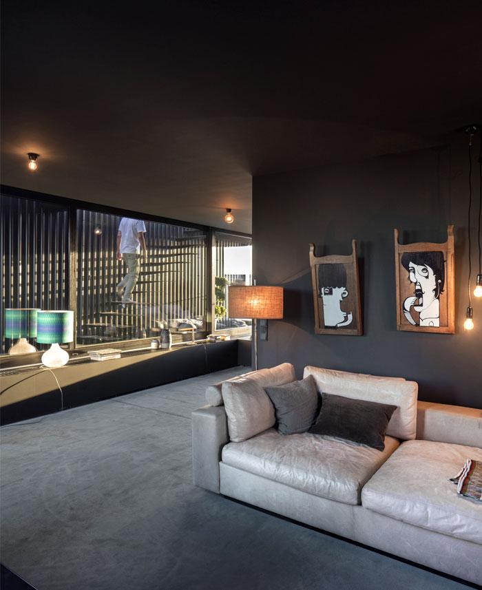 floating penthouse berlin atelier zafari 6