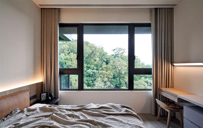 mens bedroom ideas home office