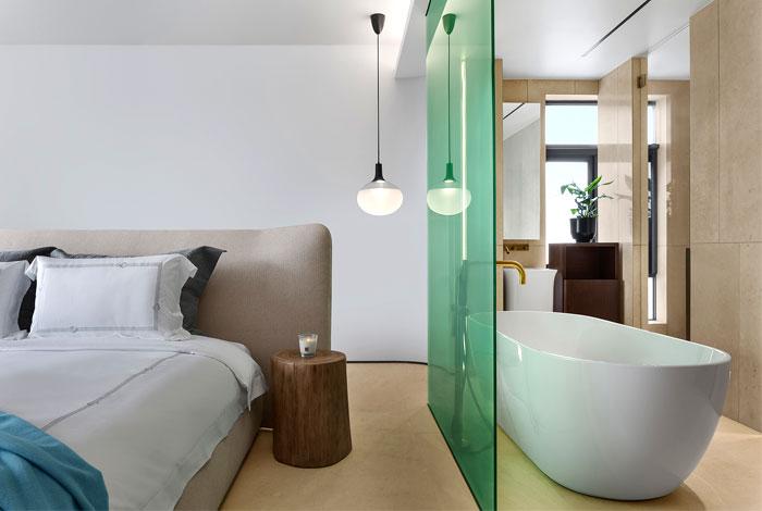 minimalist residence jamd ar china 18
