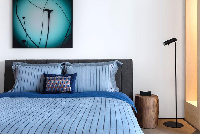 minimalist residence jamd ar china 20