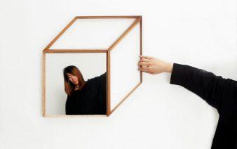 mirror archstudio 338x212