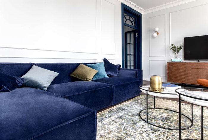 parisian chic apartment interdio 12
