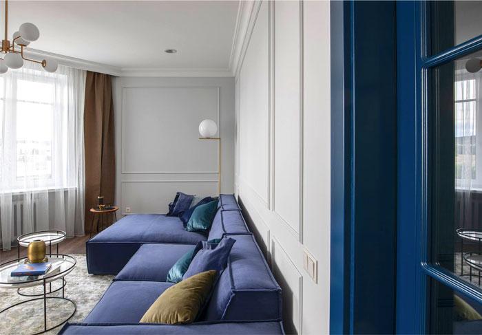 parisian chic apartment interdio 18