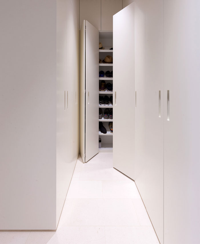 apartament barcelona ylab arquitectos 14