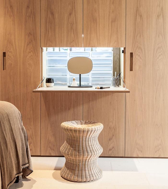 apartament barcelona ylab arquitectos 19
