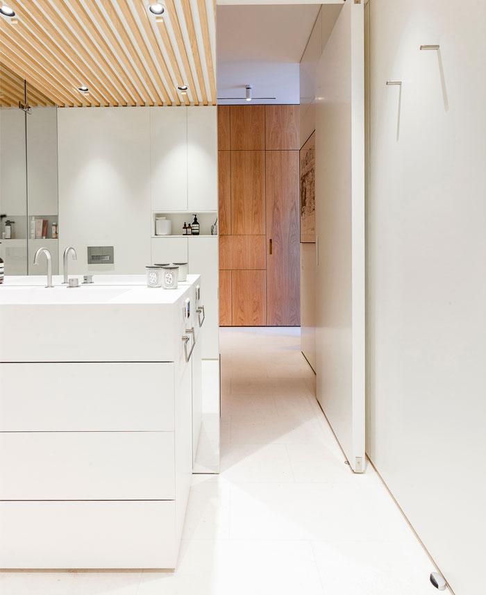 apartament barcelona ylab arquitectos 21