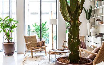 apartament barcelona ylab arquitectos 338x212