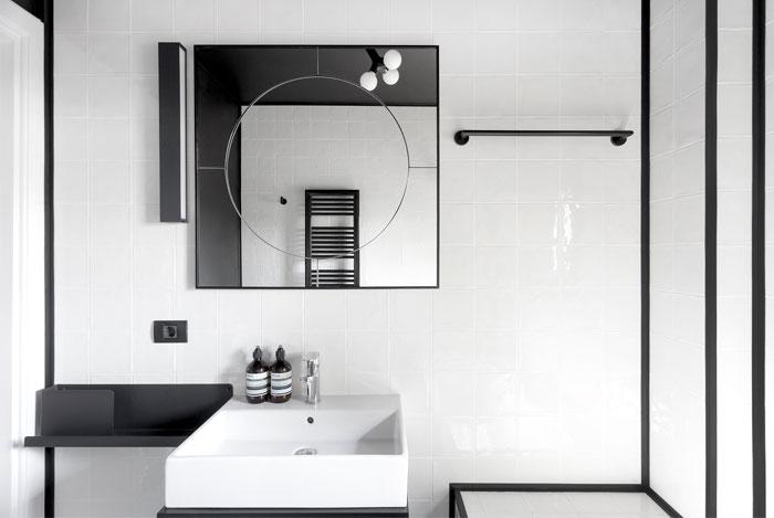 bogdan ciocodeica apartment design 3