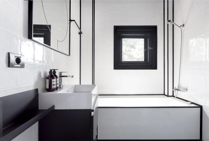 bogdan ciocodeica apartment design 4