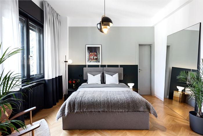 bogdan ciocodeica apartment design 5