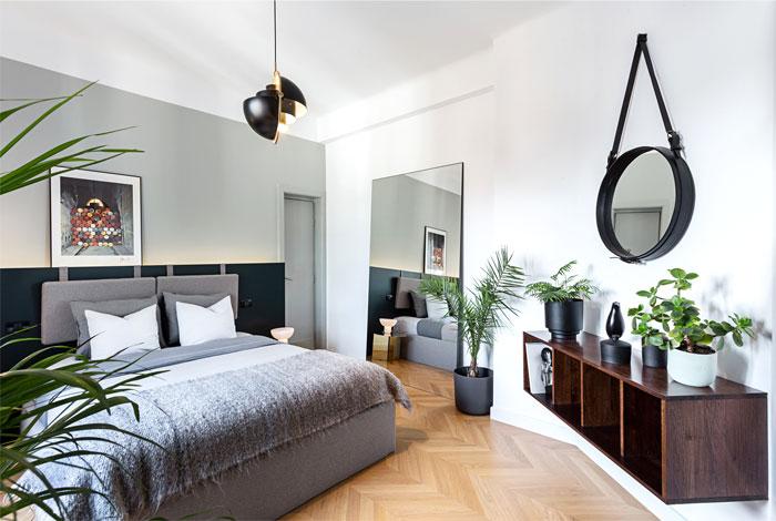 bogdan ciocodeica apartment design 6