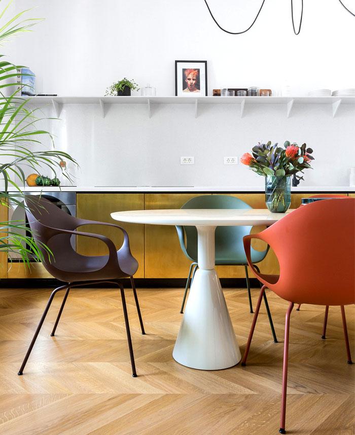 bogdan ciocodeica apartment design 9