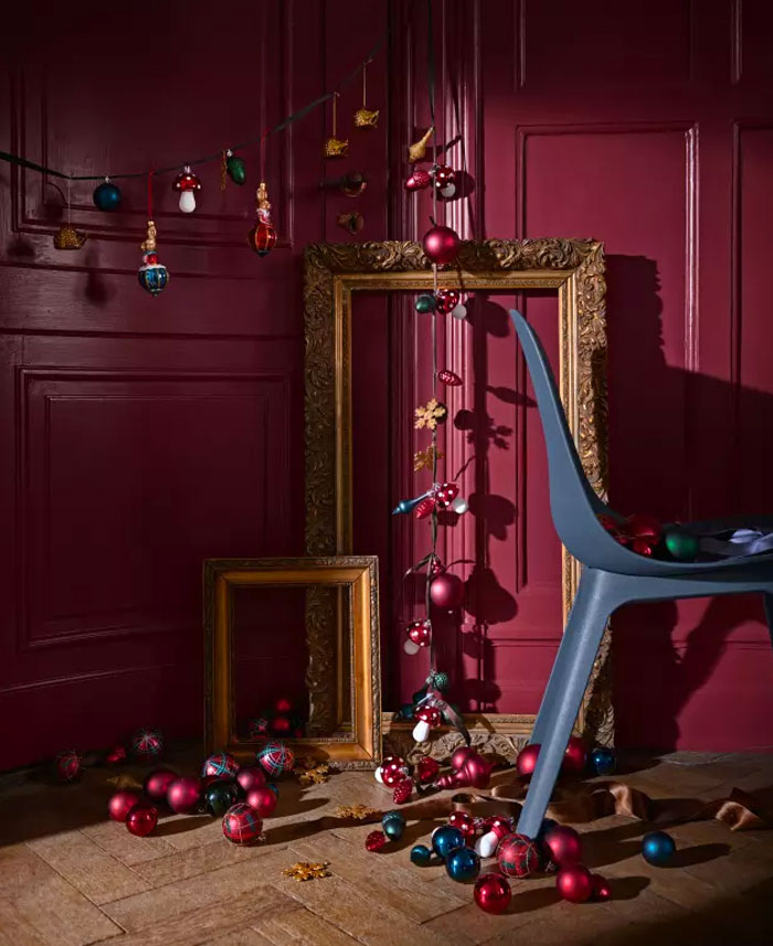 christmas 2019 color trends 1
