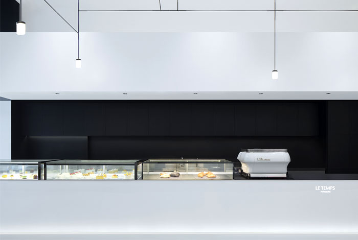 dessert shop dc design 21
