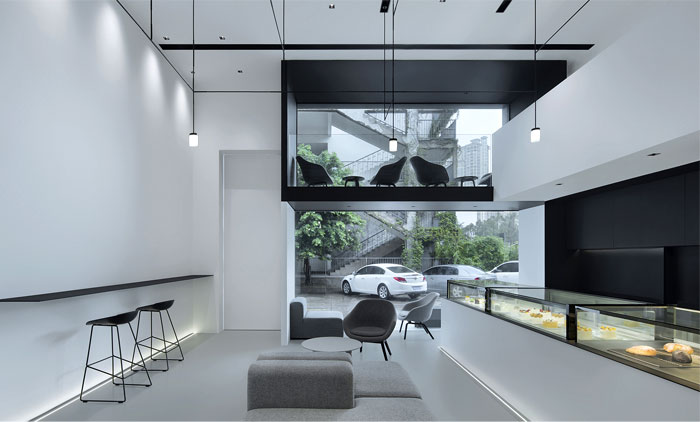 dessert shop dc design 23