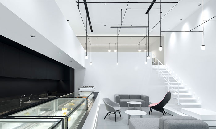 dessert shop dc design 26