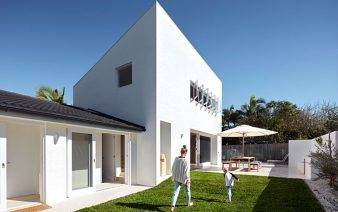 house burch those architects 338x212
