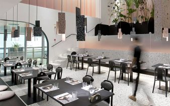 restaurant indoor design 338x212