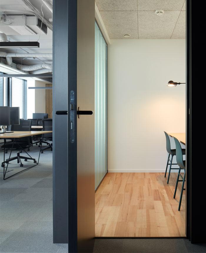 studio perspektiv funtasty office 1