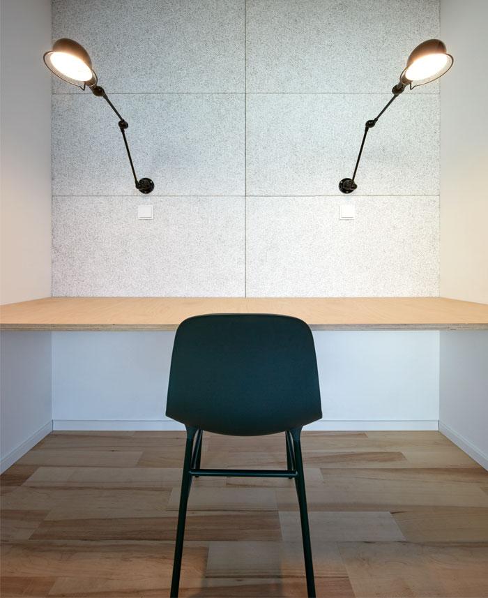 studio perspektiv funtasty office 17