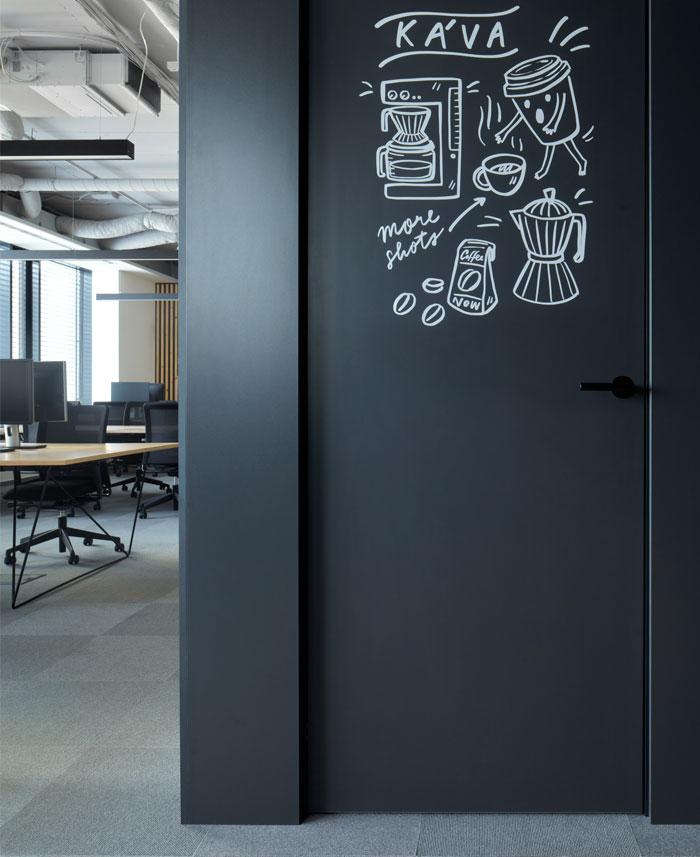 studio perspektiv funtasty office 2