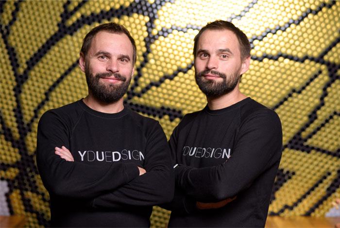 yudin design reberbar kiev 1