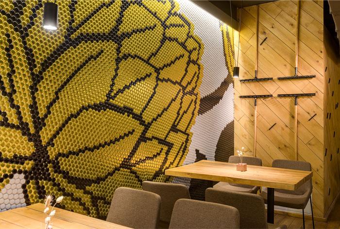 yudin design reberbar kiev 27