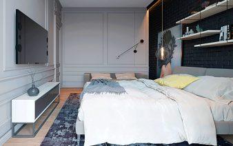 apartment kiev 338x212