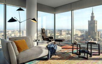 kraszewska apartament w 338x212