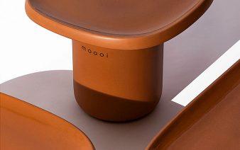 obon tables 338x212