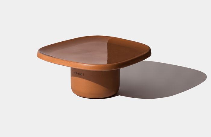 obon tables simone bonanni 7