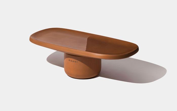 obon tables simone bonanni 9