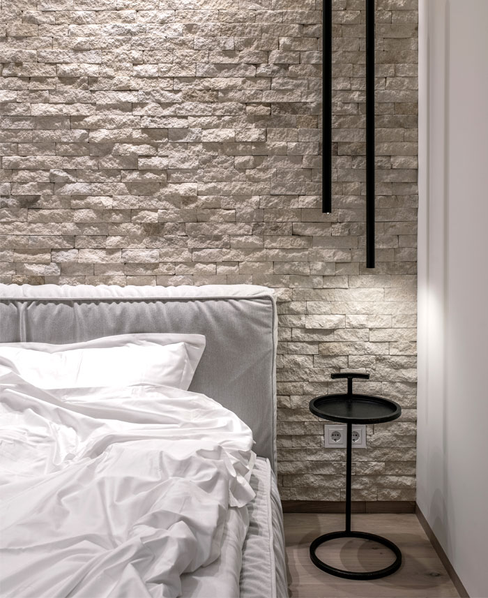 one bedroom apartmen kiev 11
