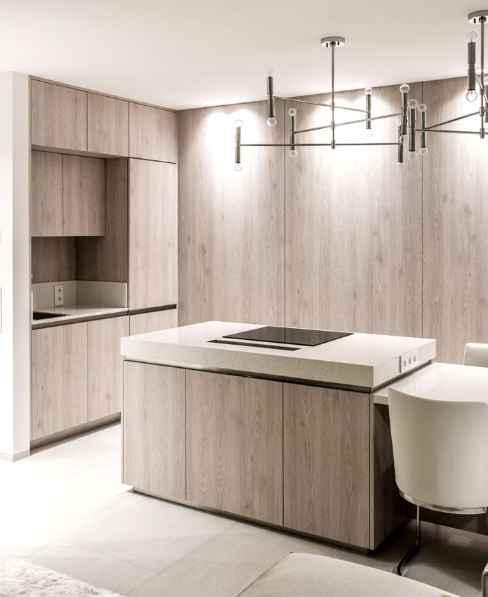 one bedroom apartmen kiev 12